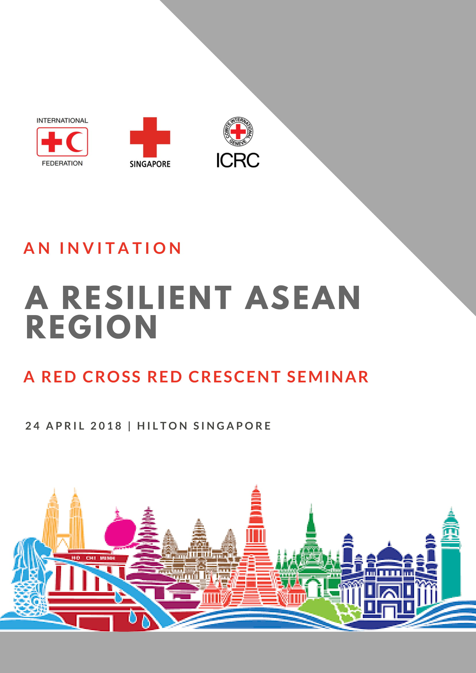A Resilient Asean Region invitation April 2018 1