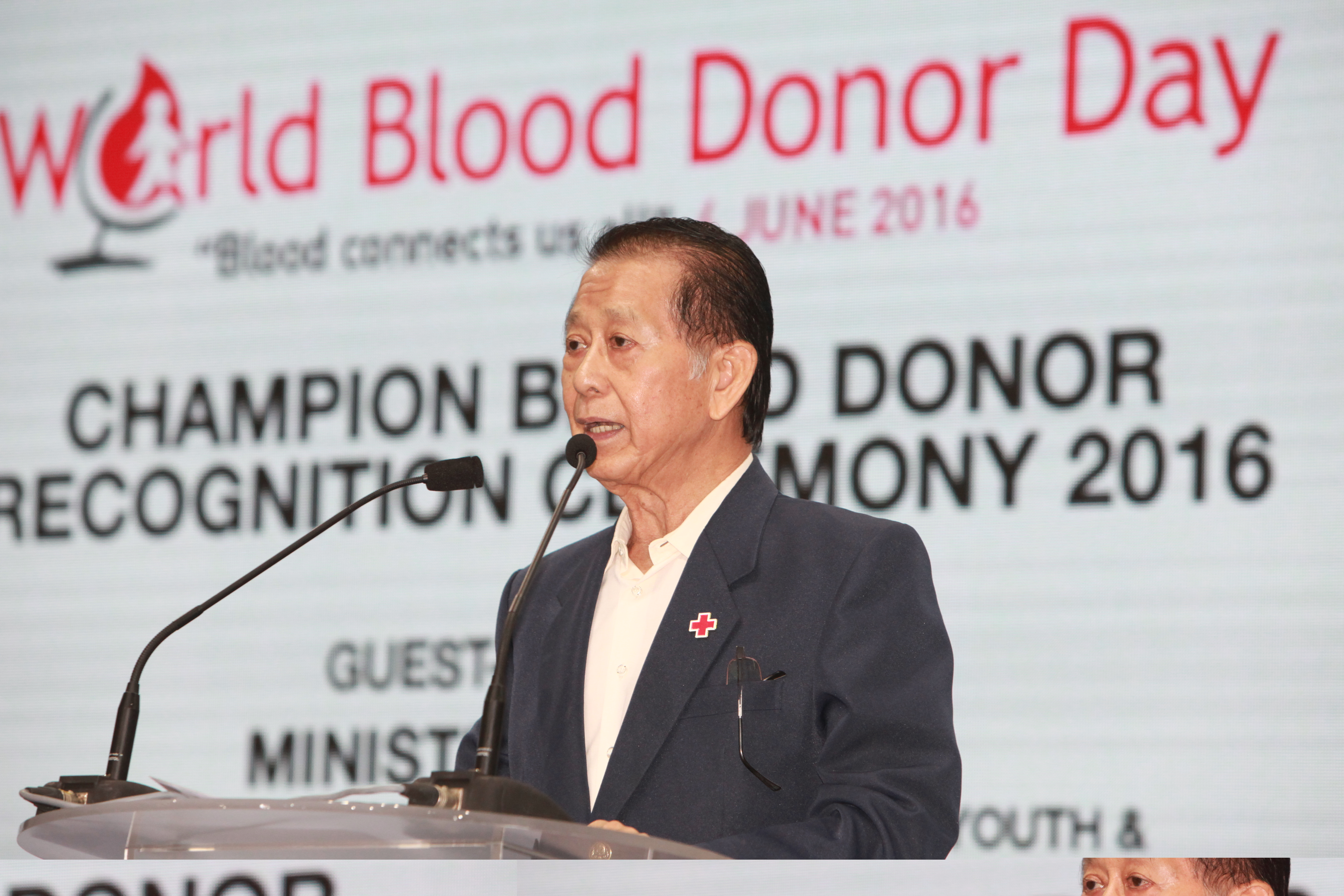 essay blood donation a social need Read blood donation, a problem free essay and over 88,000  we will impart knowledge about blood donation through an interactive  (the power of social.