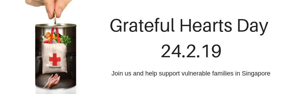 GHD-2019-Web-Banner