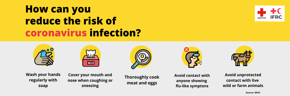 How_can_you_reduce_the_risk_of_coronavirus_infection