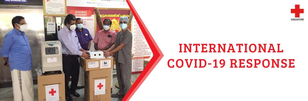 International_COVID19_Response_2021