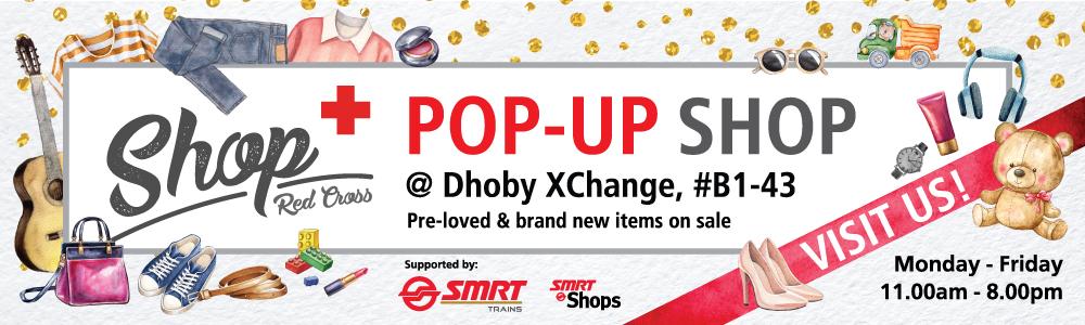ShopDX-popup_2021