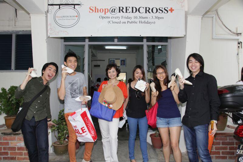 Adult Shop Singapore