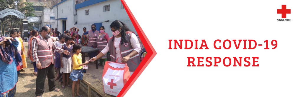 India_COVID19_Response_2021_Website_Banner
