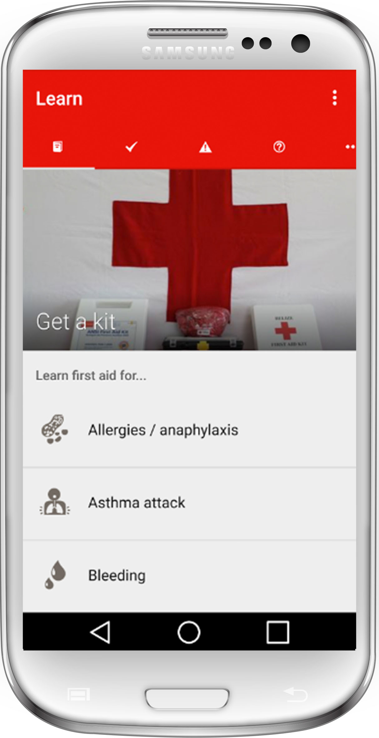 First-Aid Certification | CPR Certification Online First ...